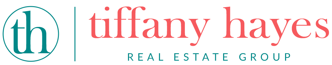Tiffany Hayes Real Estate Group